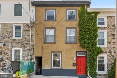 159 Levering Street, Philadelphia, PA 19127 - #: PAPH2006592