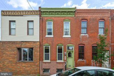 2003 S Hutchinson Street, Philadelphia, PA 19148 - #: PAPH2006680