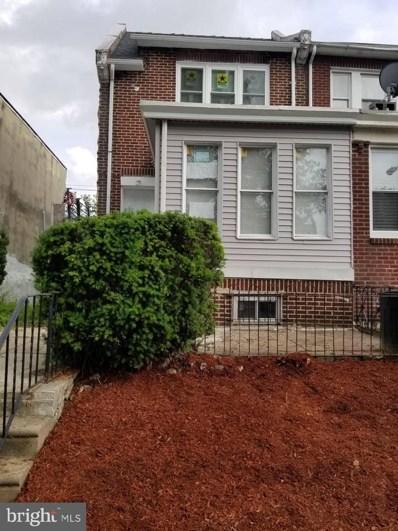 5712 Florence Avenue, Philadelphia, PA 19143 - #: PAPH2006696
