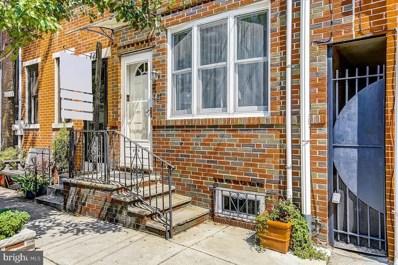 727 Fulton Street, Philadelphia, PA 19147 - #: PAPH2006732