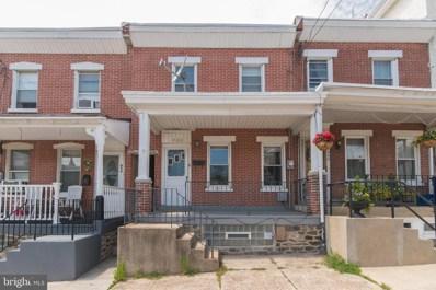 436 Leverington Avenue, Philadelphia, PA 19128 - #: PAPH2006736