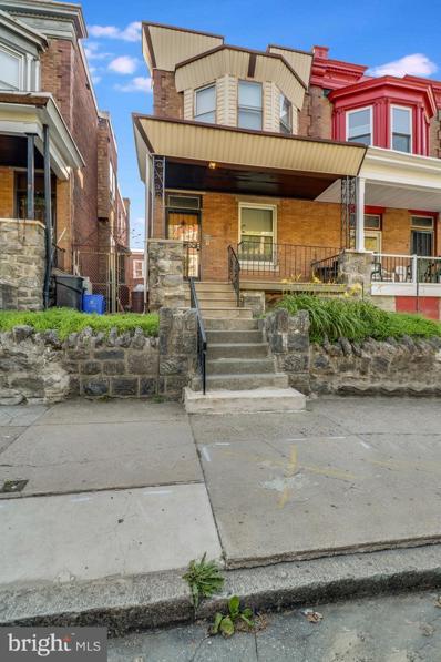 121 W Manheim Street, Philadelphia, PA 19144 - #: PAPH2006788