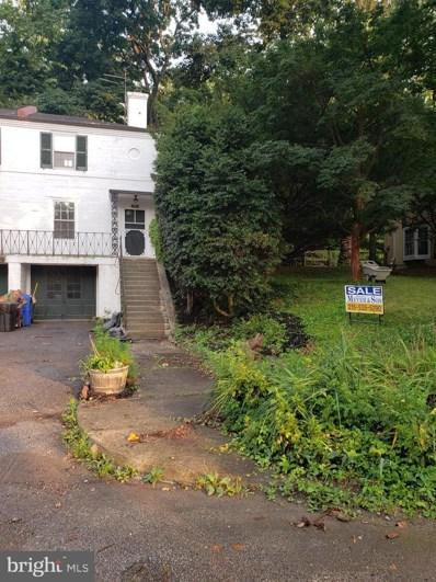 724 Hendren Street, Philadelphia, PA 19128 - #: PAPH2006908