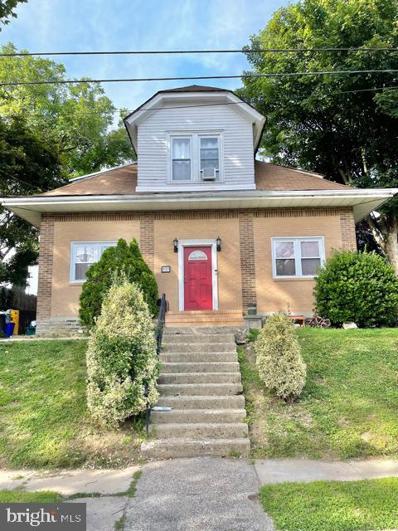 337 Gilham Street, Philadelphia, PA 19111 - #: PAPH2006942