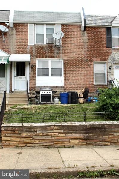 643 E Carver Street, Philadelphia, PA 19120 - #: PAPH2006964