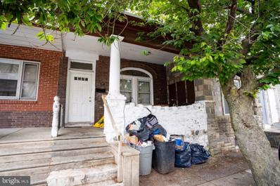 1514 Womrath Street, Philadelphia, PA 19124 - #: PAPH2007214
