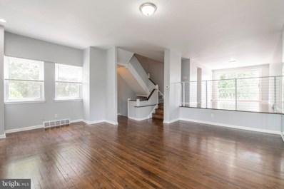 6914 Ibis Place, Philadelphia, PA 19142 - #: PAPH2007230