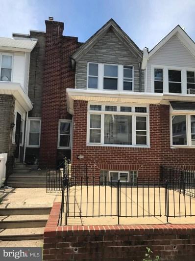 5548 Miriam Road, Philadelphia, PA 19124 - #: PAPH2007450
