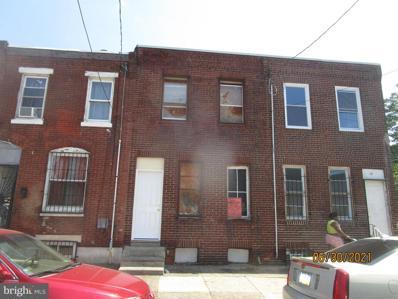 1833 Hart Lane, Philadelphia, PA 19134 - #: PAPH2007452