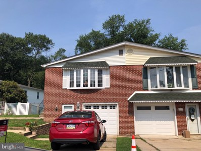 3644 Chesterfield Road, Philadelphia, PA 19114 - #: PAPH2007462
