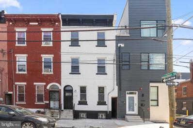 2720 W Master Street, Philadelphia, PA 19121 - #: PAPH2007526