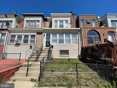 6859 Guyer Avenue, Philadelphia, PA 19142 - #: PAPH2007632