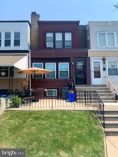 7328 Dicks Avenue, Philadelphia, PA 19153 - #: PAPH2007700