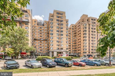 2601 Pennsylvania Avenue UNIT 102, Philadelphia, PA 19130 - #: PAPH2007714