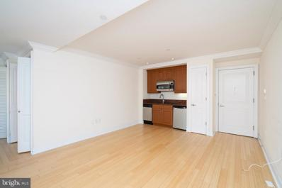 1701-15 Locust Street UNIT 1417, Philadelphia, PA 19103 - MLS#: PAPH2007722