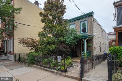 2529 Brown Street, Philadelphia, PA 19130 - #: PAPH2007970