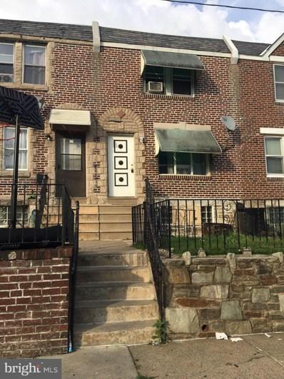 4505 Oakmont Street, Philadelphia, PA 19136 - #: PAPH2008016