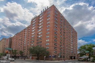118 S 21ST Street UNIT 308, Philadelphia, PA 19103 - #: PAPH2008022