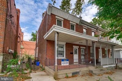 317 W Clarkson Avenue W, Philadelphia, PA 19120 - #: PAPH2008072