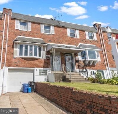 12102 Medford Road, Philadelphia, PA 19154 - #: PAPH2008124