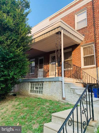 6534 Theodore Street, Philadelphia, PA 19142 - #: PAPH2008262