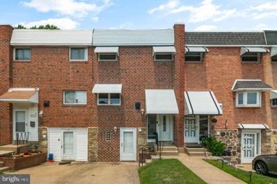 3516 W Crown Avenue, Philadelphia, PA 19114 - #: PAPH2008352