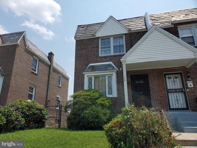 1172 E Upsal Street, Philadelphia, PA 19150 - #: PAPH2008356