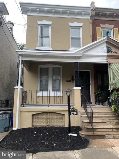 1234 N Redfield Street, Philadelphia, PA 19151 - #: PAPH2008438