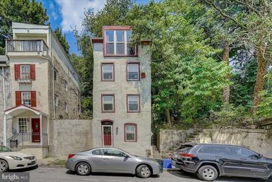 4431 Silverwood Street, Philadelphia, PA 19127 - #: PAPH2008530