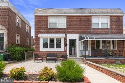 2810 S Darien Street, Philadelphia, PA 19148 - #: PAPH2008718