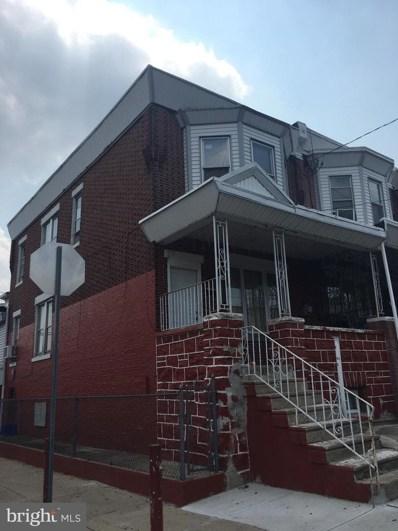 236 E Ontario Street, Philadelphia, PA 19134 - #: PAPH2008726