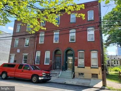 1715 N 17TH Street, Philadelphia, PA 19121 - #: PAPH2008750