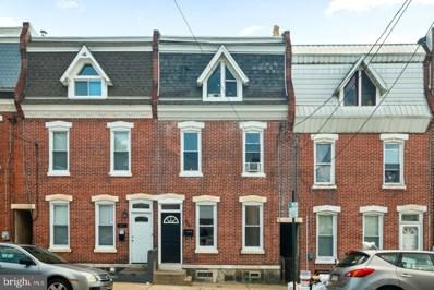 359 Conarroe Street, Philadelphia, PA 19128 - #: PAPH2008794