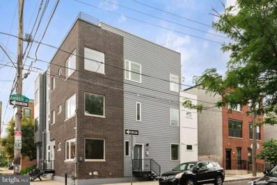 2100 E Cumberland Street, Philadelphia, PA 19125 - #: PAPH2008824