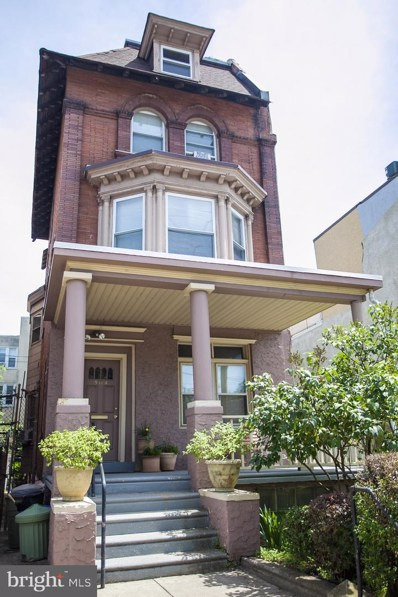5114 Chester Avenue, Philadelphia, PA 19143 - #: PAPH2008974