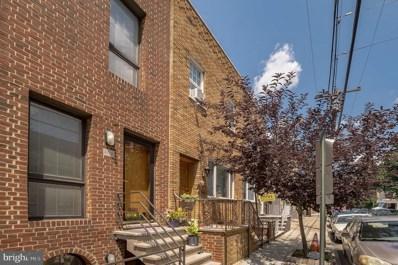 2410 S 15TH Street, Philadelphia, PA 19145 - #: PAPH2008988