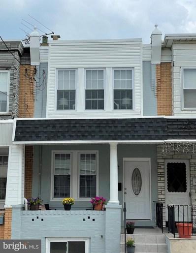 2509 E Indiana Avenue, Philadelphia, PA 19134 - #: PAPH2009016