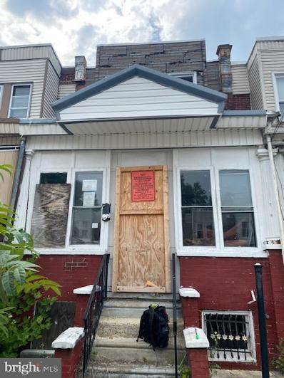5914 Trinity Street, Philadelphia, PA 19143 - MLS#: PAPH2009032