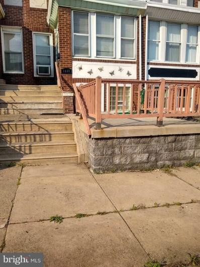 1231 E Cheltenham Avenue, Philadelphia, PA 19124 - #: PAPH2009110