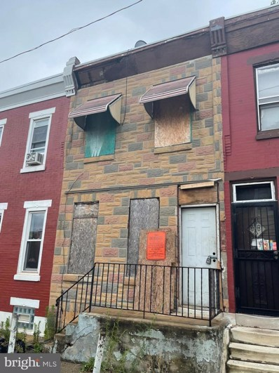 1846 N Bucknell Street, Philadelphia, PA 19121 - #: PAPH2009112