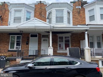 5722 Leonard Street, Philadelphia, PA 19149 - #: PAPH2009208