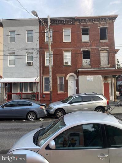 506 W Cumberland Street, Philadelphia, PA 19133 - #: PAPH2009258