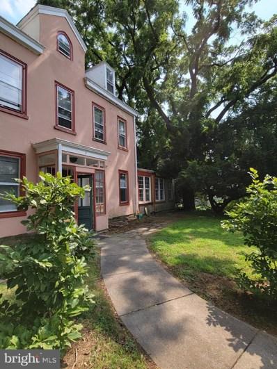 8948-8962-  Ridge Avenue, Philadelphia, PA 19128 - #: PAPH2009276