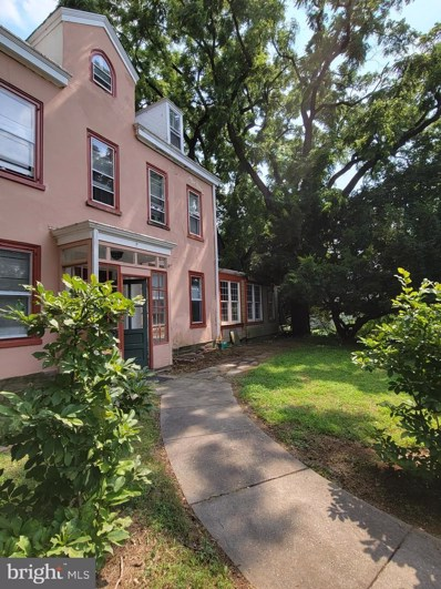 8962 And 8954-  Ridge Avenue, Philadelphia, PA 19128 - #: PAPH2009276