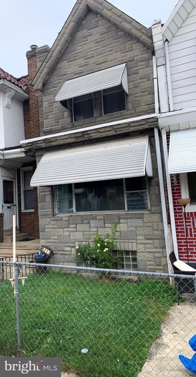 4217 Castor Avenue, Philadelphia, PA 19124 - #: PAPH2009278