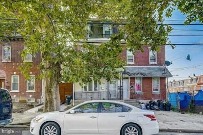 4905 Penn Street, Philadelphia, PA 19124 - #: PAPH2009430