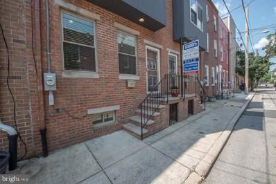 1924 Cambridge Street, Philadelphia, PA 19130 - #: PAPH2009434