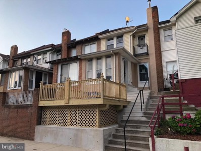 6042 Cedarhurst Street, Philadelphia, PA 19143 - #: PAPH2009444