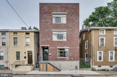 22 Good Street, Philadelphia, PA 19119 - #: PAPH2009452