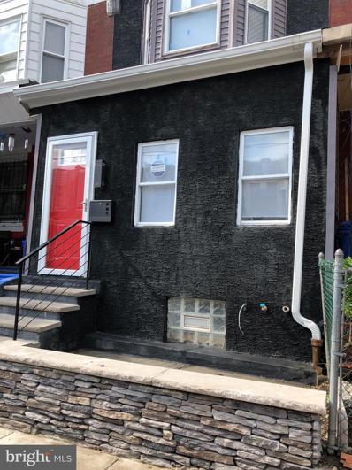 5735 Osage Avenue, Philadelphia, PA 19143 - #: PAPH2009494